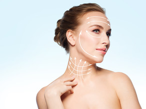 What is Ultherapy?