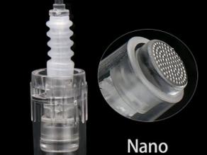 Covered BB Glow Nano-Needling vs Traditional MTS-Needling?