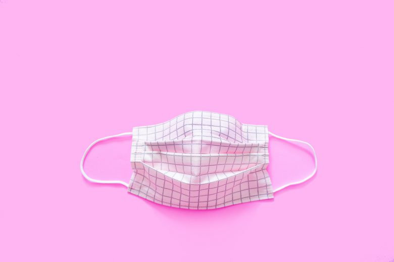 pinkmask.jpg