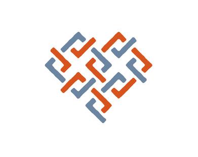 kojin_logo2.jpg