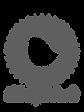 logo_fink.png