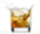 whisky-glass-png-8.png