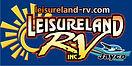 LLRV Logo.jpg