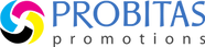 horizontal_logo.png