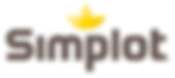simplot-vector-logo-small_edited.png