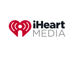 iHeartMedia_Logo_iHM Horizontal Stack Co