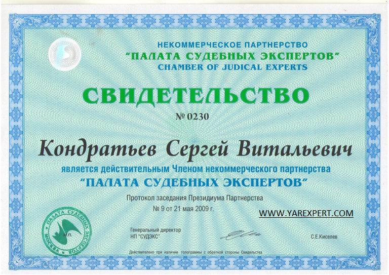 Свидетельство НП СУДЭКС_edited.jpg