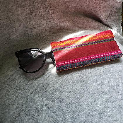 Sunglasses Pouch