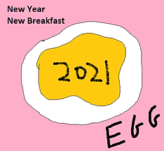 EggCampaign.png