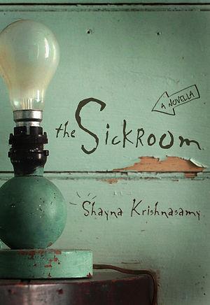 sickroom_final.jpg