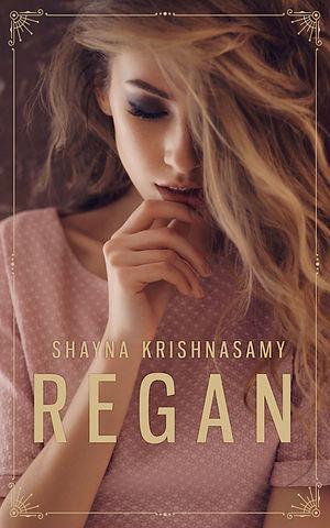 Regan final cover.jpg