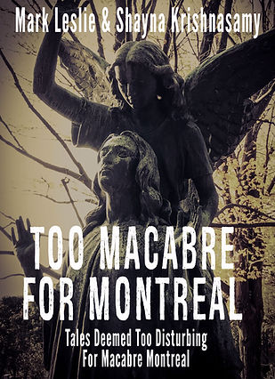 Too Macabre Cover.jpg