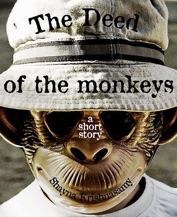 Monkey 17.jpg