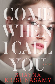 comewhencallyou - final eBook cover.jpg