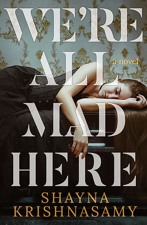 Were-All-Mad-Here-Kindle.jpg