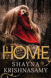 Home new cover.jpg