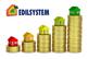 Edilsystem srl, introduzione Superbonus 110%.