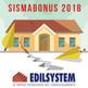 GUIDA AL NUOVO SISMABONUS 2018