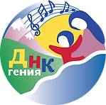 DNK-GENIYA-logo.png