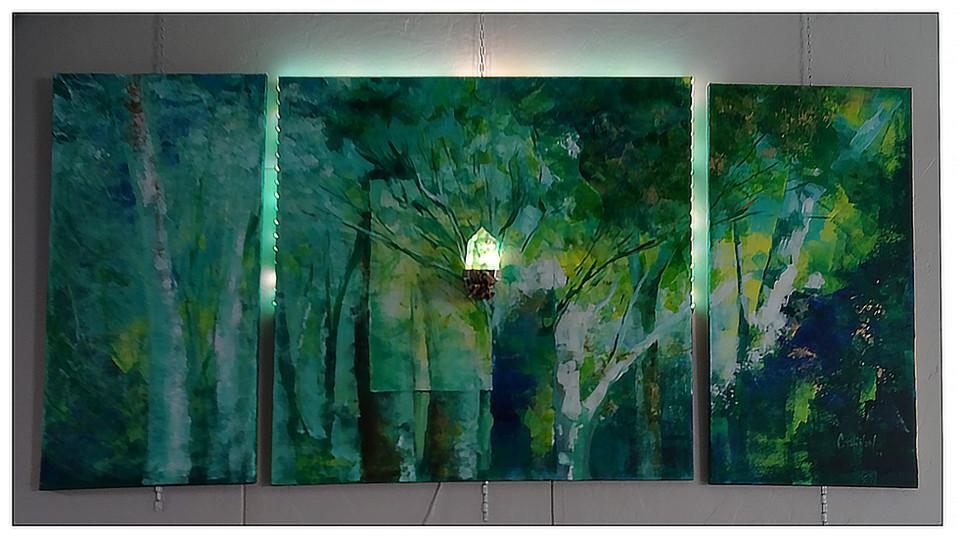 Triptique floresta total noite.jpg