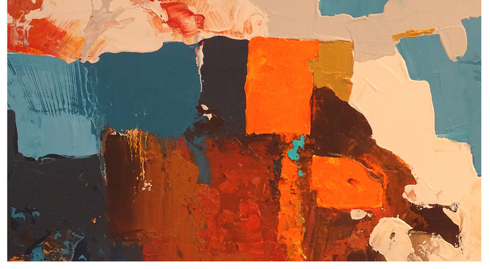Abstract landscape close up final.jpg