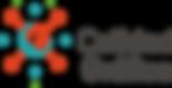 logo_Calidad_Gráfica_Color.png