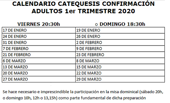 calendario_confirmación.png