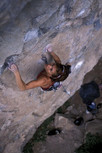 Climbing Lessons: Why now is the perfect time to get out of your comfort zone in business