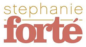 SForte_Logo_F_Stacked.jpg