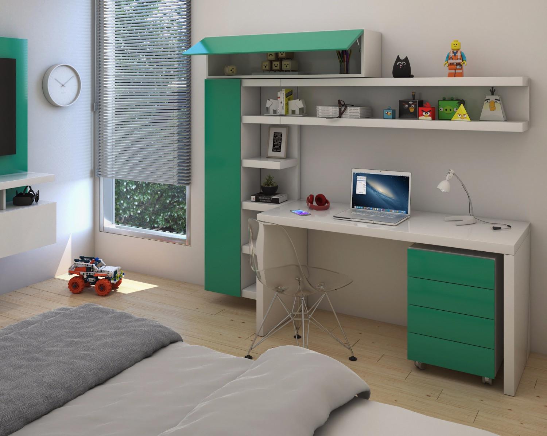 Modulus muebles contempor neos buenos aires home 2 - Muebles para chicos ...