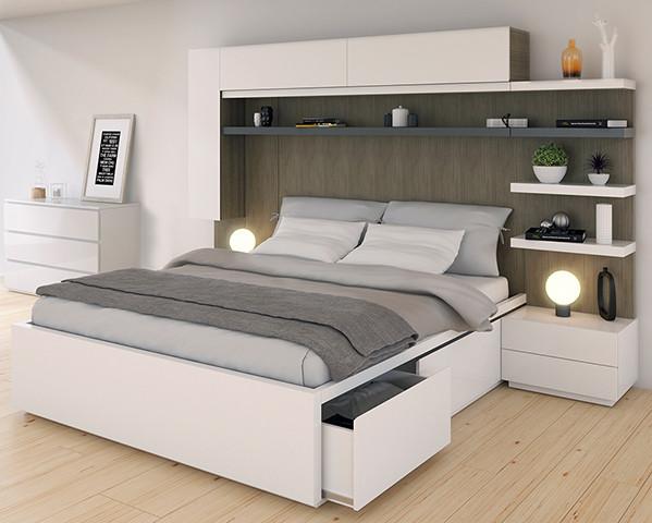 Muebles modernos para beautiful muebles modernos para for Muebles modernos en rosario