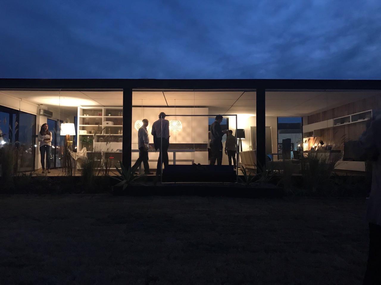 Casa en Puertos