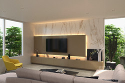 muebles con neolith