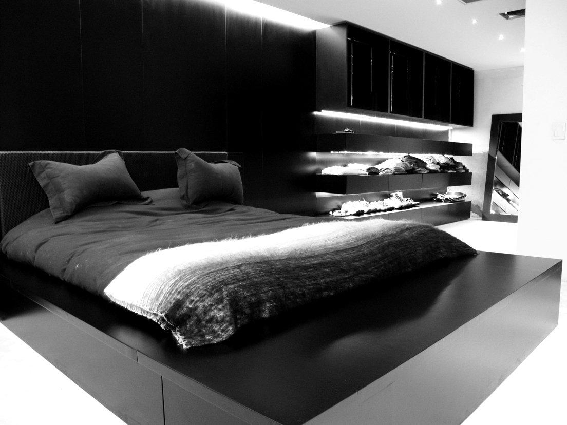 Proyecto Personalizado suite