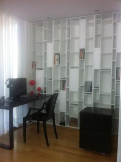 Biblioteca RANDOM