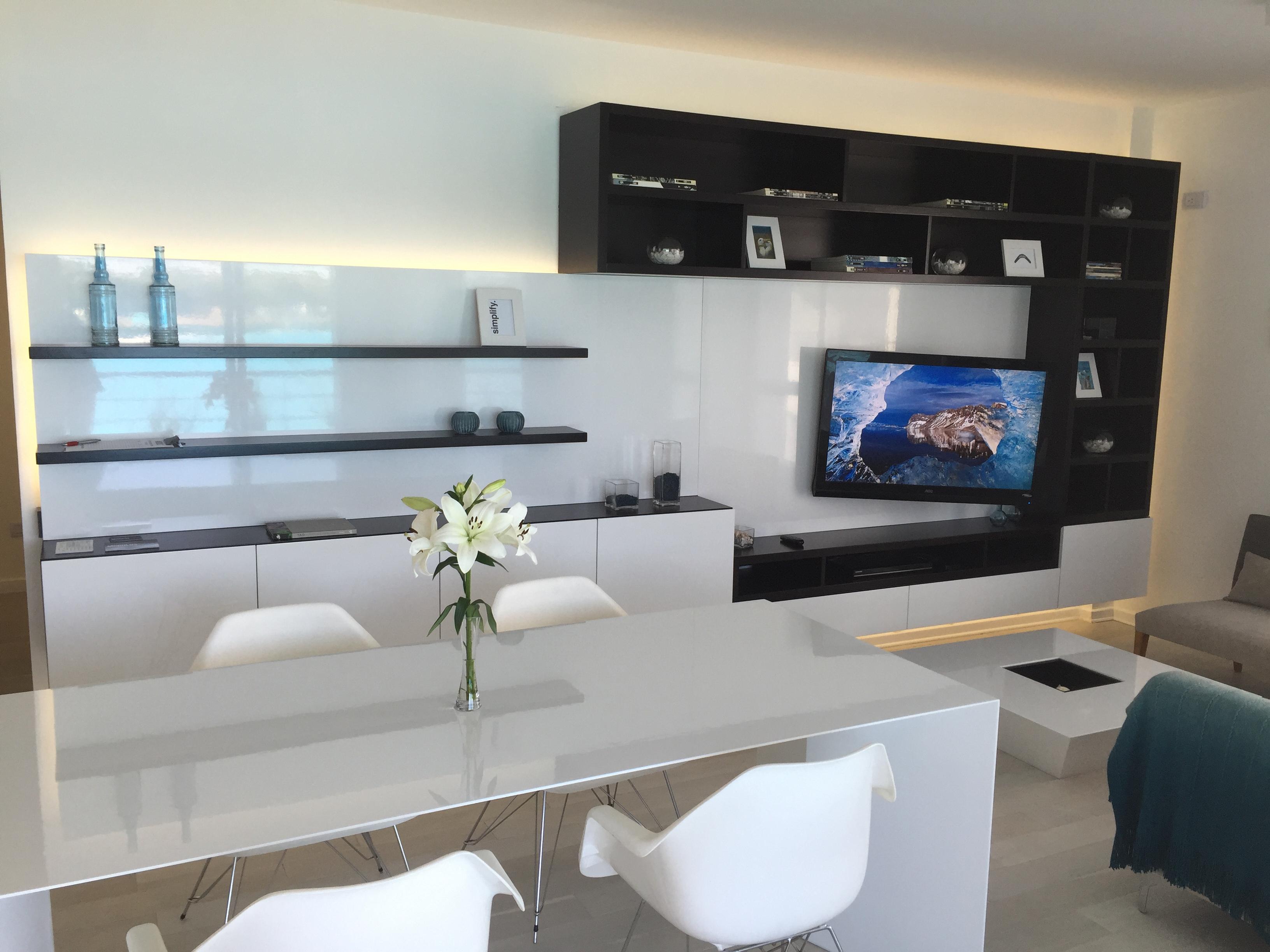 muebles modulus