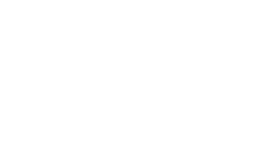 MODULUS_homes_P B(1).png