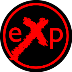 exp_logo_edited_edited.png