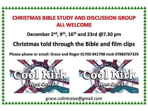 HOME%20BIBLE%20STUDY%20AND%20DISCUSSION%20GROUP%20CHRISTMAS%20copy_edited.png
