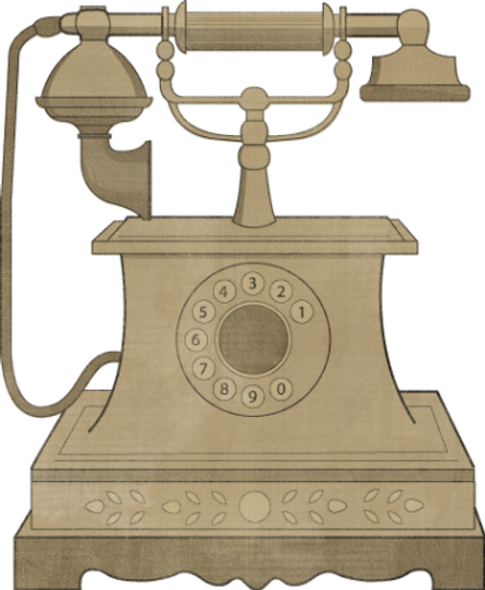 Old%20Fashioned%20Telephone_edited.png