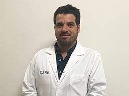 Docteur Murcia chirurgien viscéral spécialite pose ballon gastrique Bordeaux depuis 4 ans