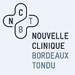 NCBT Nouvelle Clinique Bordeaux Tondu