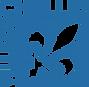 1200px-Logo_Ville_Chelles_77.svg.png