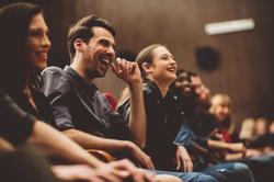 Théâtre forum en entreprise