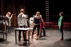 cours-theatre-improvisation-jeunes-adultes