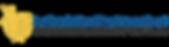 logo-ici_coach-2019-3_edited.png