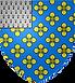 Ville de Maurepas