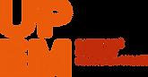 Université_Marne-la-Vallée_Logo.svg.png