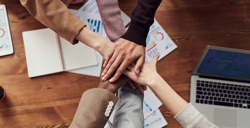 Formations pour les managers. Apprenez à donner et à recevoir