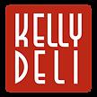 Logo+Kelly+Deli.png